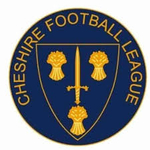 Cheshire League Premier Division