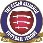 Essex Alliance Division 1