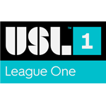 USL League 1
