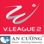 V League 2