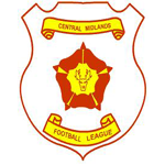 Central Midlands League North Division