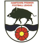 Hampshire Premier League Division 1