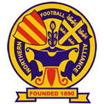 Northern Alliance 1st Division