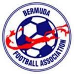 Bermudan Teams