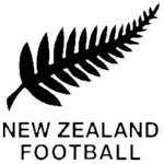 Other New Zealand Teams