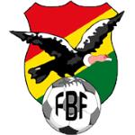 Bolivian Teams
