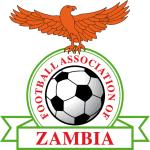 Zambian Teams