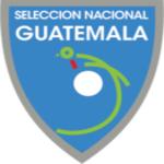 Guatemalan Teams
