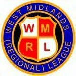 West Midlands League Division 1