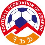 Other Armenian Teams