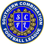 Southern Combination Football League Division 2