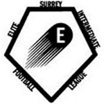 Surrey Elite Intermediate League