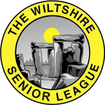 Wiltshire Senior League Premier Division