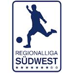 Regionalliga Sudwest