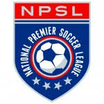 National Premier Soccer League South Region Heartland Conference