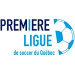 Premiere Ligue de soccer du Quebec