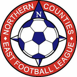 Northern Counties East League Premier Division