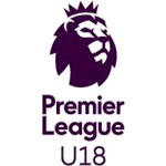 U18 Premier League South