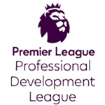 U18 Professional Development League South