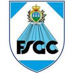 Campionato Sammarinese di Calcio (Group A)