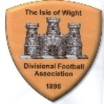 Isle Of Wight League Division 1