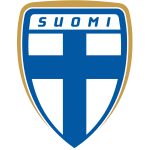 Other Finland Teams
