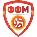 Other Macedonian Teams