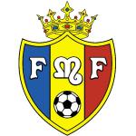 Other Moldovan Team