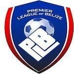 Premier League of Belize