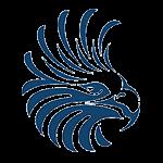 Liga Panamena de Futbol