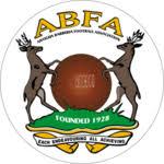 ABFA Premier League