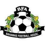 BFA Senior League