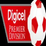 Bermuda Premier Division