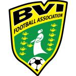 BVIFA National Football League