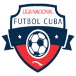 Campeonato Nacional de Liga, Grupo Occidental