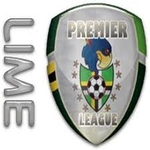 Dominican Premier League