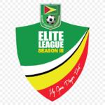 GFF Elite League