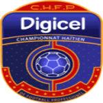 Ligue Haitienne