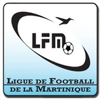 Martinique Championnat National Group B