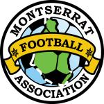 Montserrat Championship