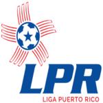Liga Puerto Rico