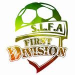 SLFA First Division