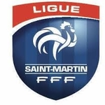 Saint-Martin Senior League