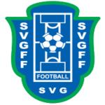 NLA Premier League