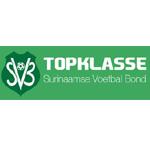 SVB Topklasse