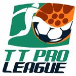 TT Pro League