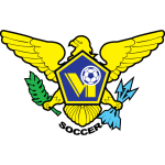 U.S. Virgin Islands Premiership