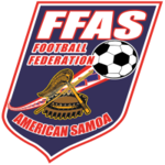 FFAS Senior League