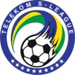 S-League