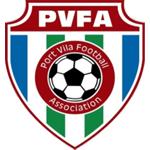 Port Vila Premier League